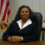 Sandra McCollum, Town Clerk